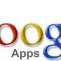 google-apps-dla-szkół-i-uczelni