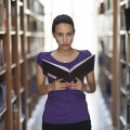 jak znaleźć studia dla siebie