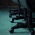 Jak zachować się na spotkaniu rekrutacyjnym