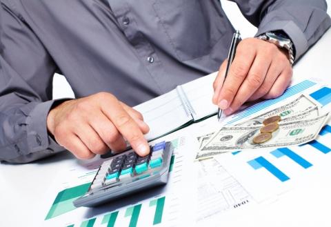 biznesplan a oplacalnosc firmy