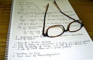 CV po angielsku