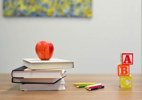 efektywna nauka dziecko