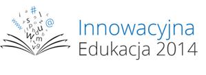 innowacyjna-edukacja