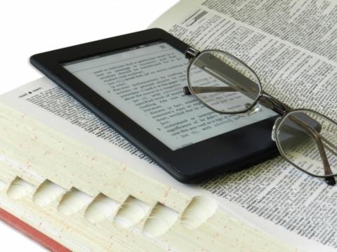 najpopularniejsze ebooki