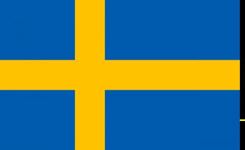czy szwedzki jest potrzebny