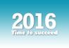 podsumowanie 2015 roku
